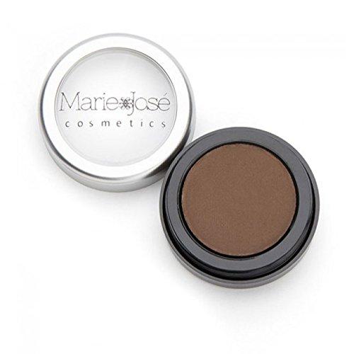 Powder Eyebrow Makeup: Amazon.com