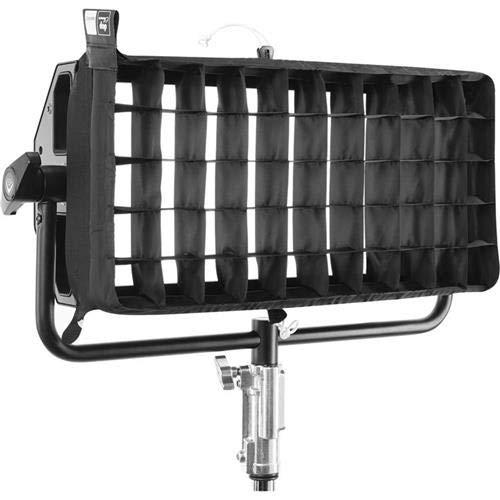 Litepanels Snapgrid for Gemini LED Light by Lite Panels