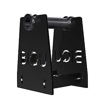 BIQU Equipment - Soporte de filamento para impresora 3D de ...