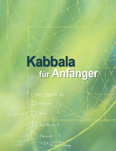 kabbala-fr-anfnger-grundlagentexte-zur-vorbereitung-auf-das-studium-der-authentischen-kabbala