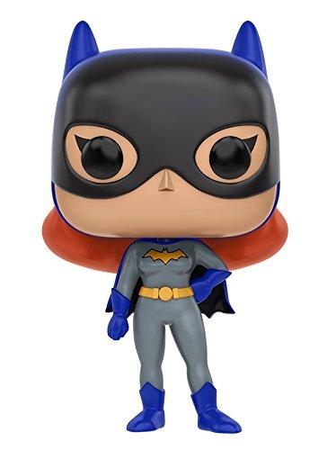Bat Pop - 2