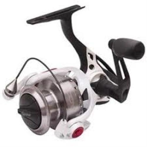 Quantum Accurist PT Left/Right Handed Spinning Fishing for sale  Delivered anywhere in USA