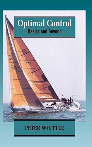 (Optimal Control: Basics and Beyond)