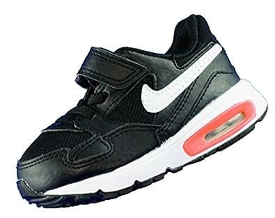 great fit 5265d 8952d Nike Air MAX ST (TDV), Zapatos de Primeros Pasos para .