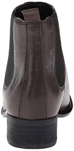 Nine West Womens Jara Leather Boot
