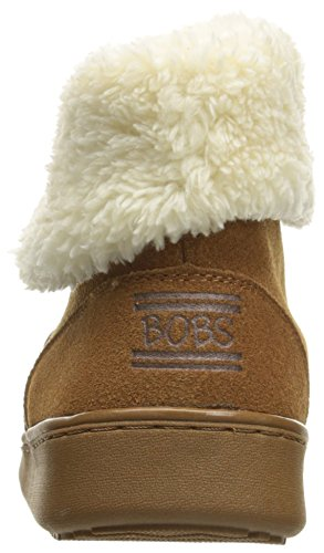Bobs by Skechers Cozy High-Mittens Ante Botín