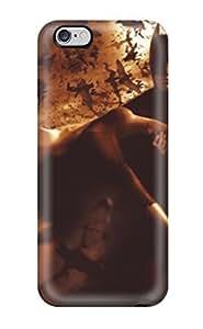 Hot LuhusZa6684eUDZb Case Cover Protector For Iphone 6 Plus- Batman Begins People Movie wangjiang maoyi