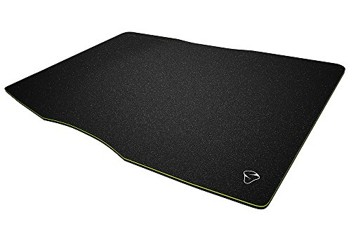 Mionix-PROPUS-380-Gaming-Surface
