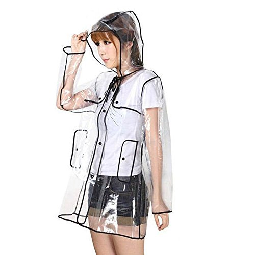 zicac-new-womens-girls-transparent-raincoat-waterproof-rain-jacket-with-hood-one-size-black