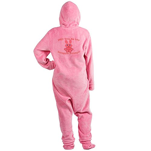 cafepress-snuggle-bunny-novelty-footed-pajamas-funny-adult-one-piece-pj-sleepwear