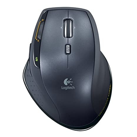 LOGITECH M-RCR147R MOUSE CONNECTION DRIVERS (2019)