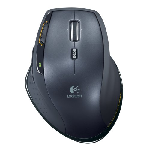 LOGITECH MX1100R WINDOWS 7 64BIT DRIVER DOWNLOAD
