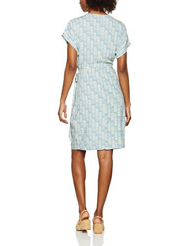 Fae Hui Formelle Mehrfarbig mbyM Damen Kleidung Print zOBR77qw