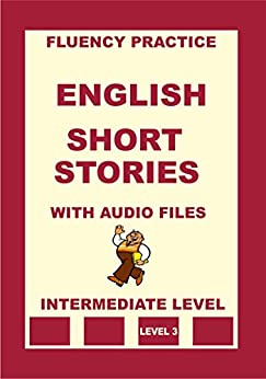 short stories intermediate level pdf