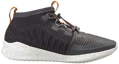 Run Gris Balance Grey Gold Running Cypher Homme New xXqwX