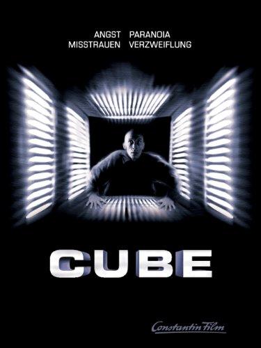 Cube Film