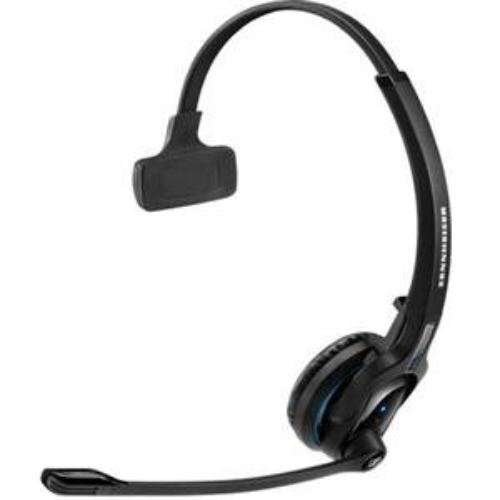Sennheiser 506041 Pro Bluetooth Headset