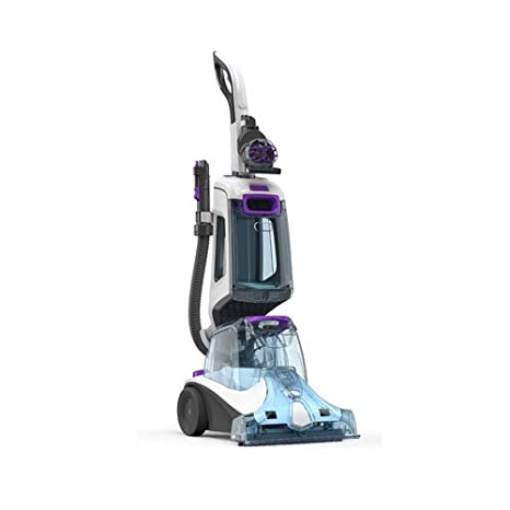 Vax Carpet Cleaner Handbook Carpet Vidalondon