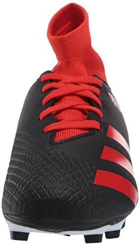 adidas Predator 20.4 Flexible Ground Soccer Shoe Mens 2