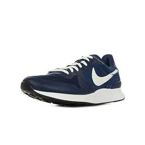 Nike Nike Internationalist marine Scarpe Internationalist Bleu Uomo da Corsa Lt17 xZpOxwqS