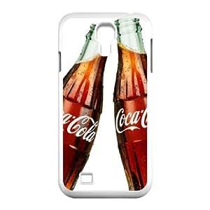 Samsung Galaxy S4 9500 Cell Phone Case White Brands 128 JNR2021324