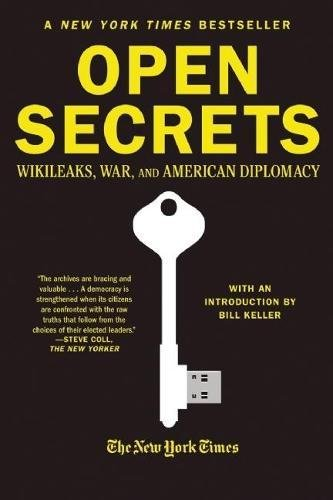 aks, War, and American Diplomacy ()