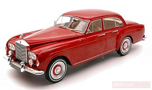 modelcargroup-mcg18056-rolls-royce-silver-cloud-iii-flying-1963-dark-red-118