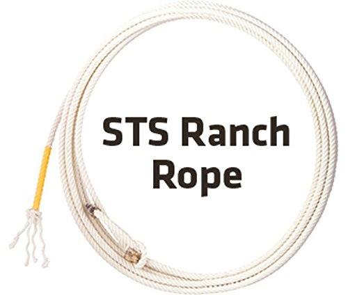 Ranch Rope - 4