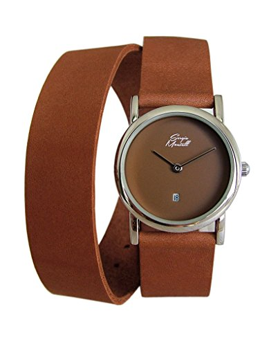 womens style and co watches - 9