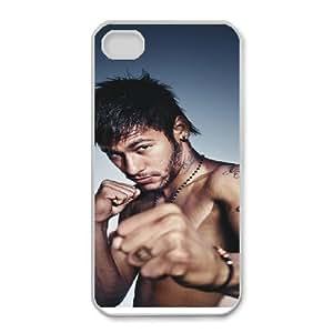 iPhone 4,4S Phone Case Neymar KF6775094