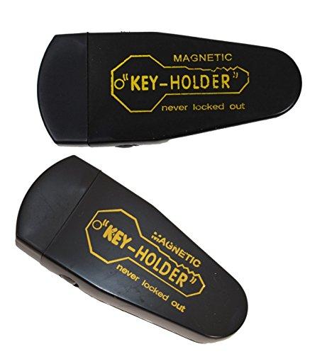 key holder magnetic auto - 3