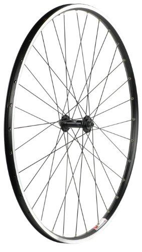 Sta Tru Dt Swiss Spokes Front Wheel (700X35)