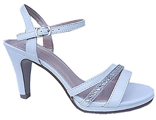 Donna Da Fashionfolie Scarpe Scarpe Fashionfolie Scarpe Da Fashionfolie Da Donna Donna Fashionfolie Scarpe 1qTq4FwUx