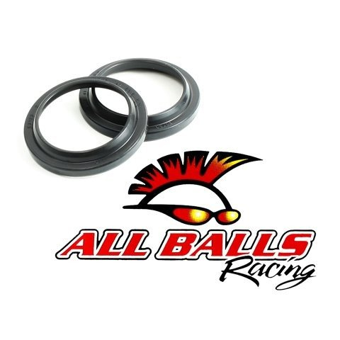 All Balls 57-118 Fork Dust Seal Kit