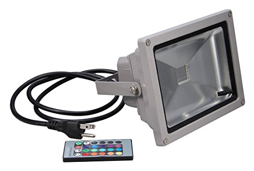 econoled-remote-control-rgb-waterproof-flood-light-16-different-color-tones-10w