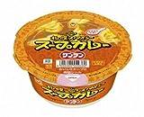 (お徳用ボックス)スープカレーワンタン 26g*12食