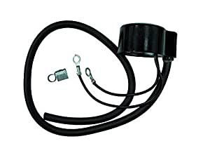 IGNITION COIL MODULE MAGNETO FOR TECUMSEH 3-10hp 30560A 135-13-990 LAWN MOWER