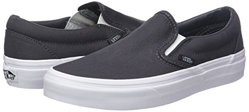 Vans Unisex Adults  Classic Slip on Trainers afdb26172