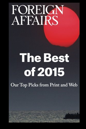 The Best of 2015 pdf
