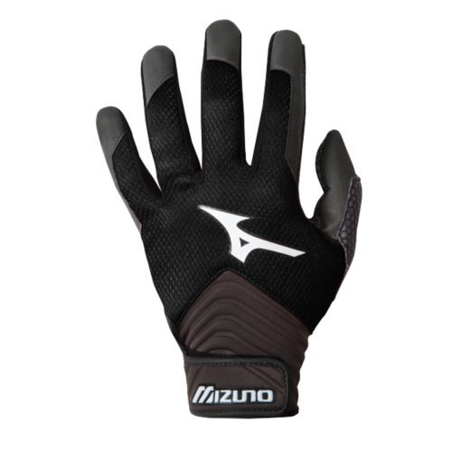 Mizuno 2016 MVP Batting Gloves (Pair)