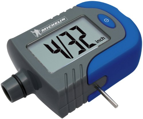 Michelin MN 4203B Digital Gauge Indicator product image