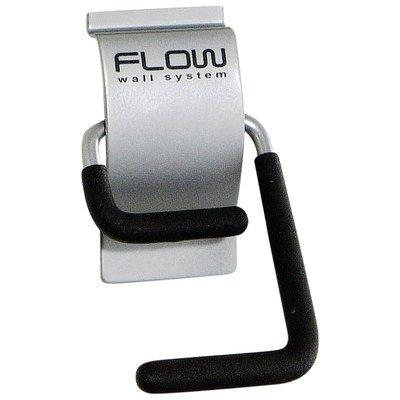 Flow Wall FSH-039-4  S-Hook Model, 4-Pack