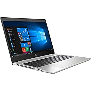 Smart Buy PROBOOK 450 G7 I3-10110U 15IN 4GB 256GB
