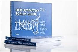 Foegen, M: Ultimative Scrum Guide 2.0