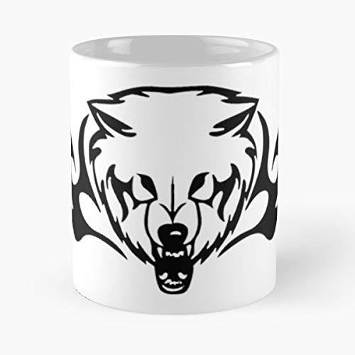 Tattoo Tattooing Science Visual Art Form - Best Gift Ceramic Coffee Mugs
