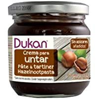 Dukan Pâte à Tartiner 220 g - Lot de 6