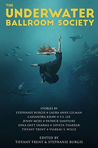 The Underwater Ballroom Society