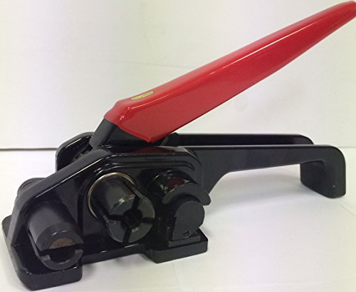 Poly Strapping Tensioner - 3