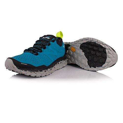 Trail Balance Hierro SS18 V3 Laufschuhe New Blue gt1q6Swgx