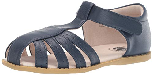 Livie & Luca Paz T-Strap Sandal Shoes, Toddler/Little Kid, Girls
